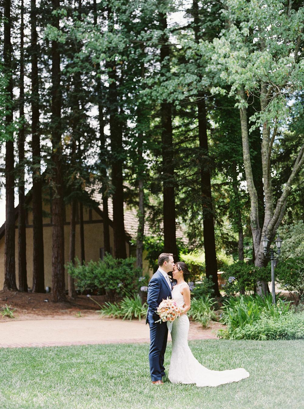 Harvest-inn-wedding-in-napa-california-267.jpg