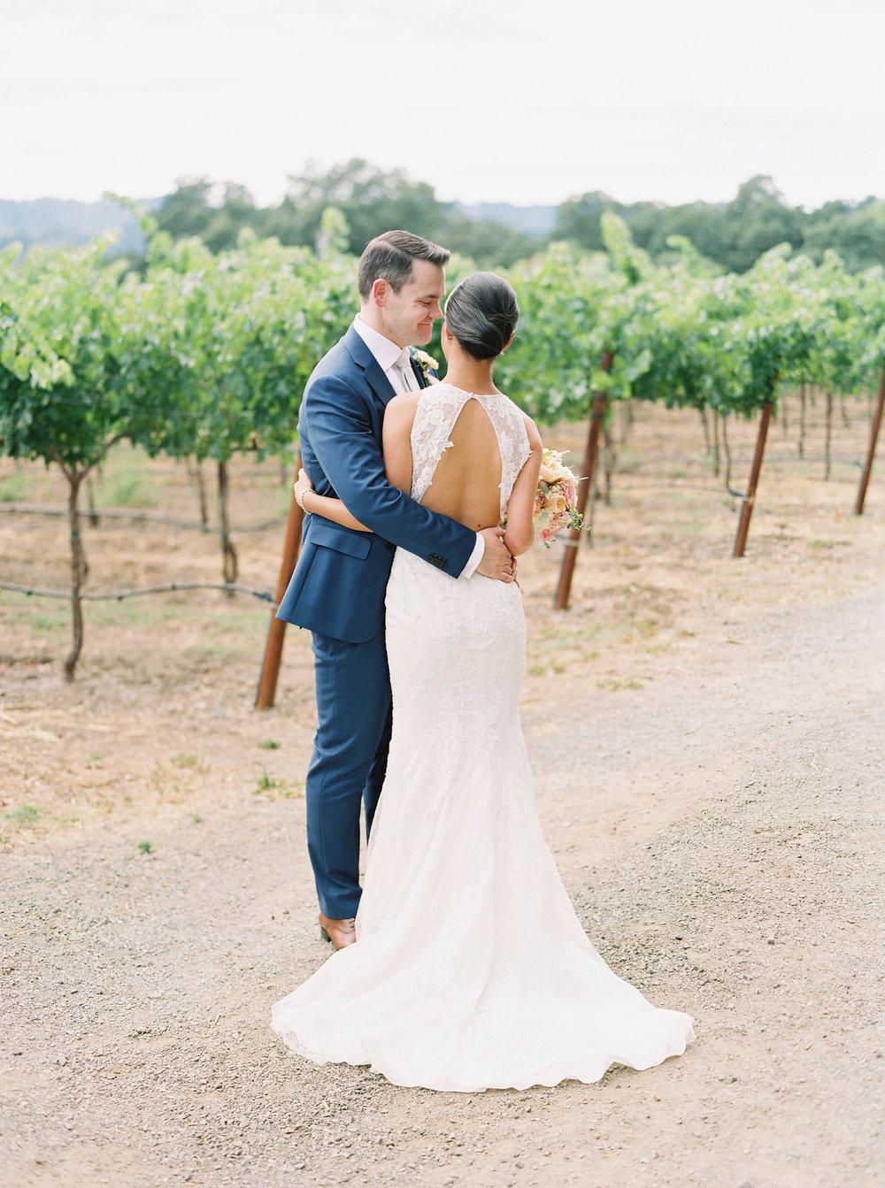 Harvest-inn-wedding-in-napa-california-260.jpg