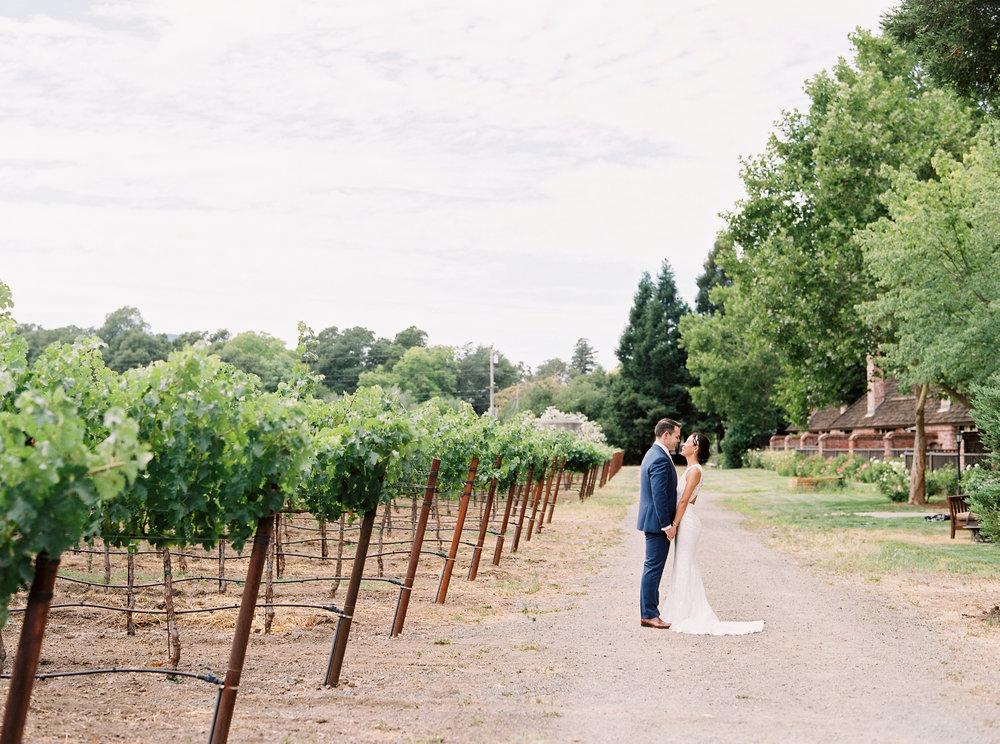 Harvest-inn-wedding-in-napa-california-243.jpg