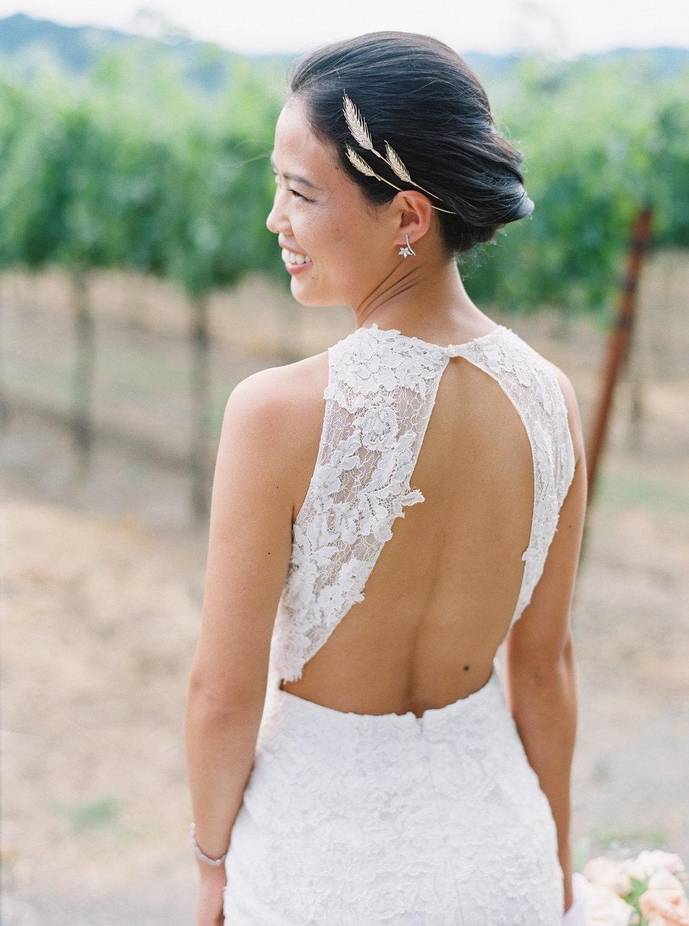 Harvest-inn-wedding-in-napa-california-168.jpg