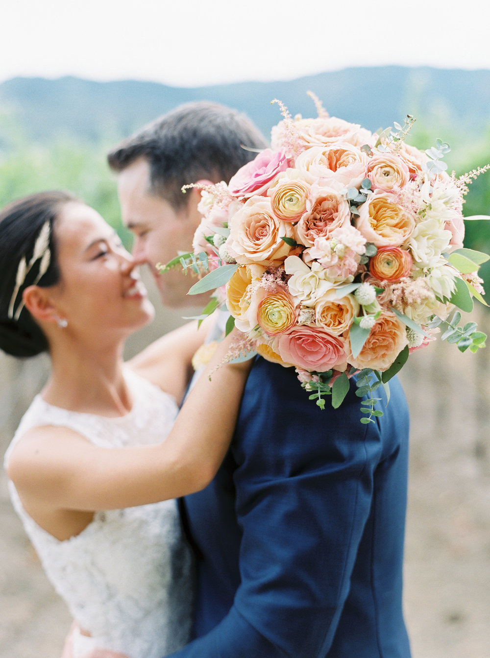 Harvest-inn-wedding-in-napa-california-165.jpg