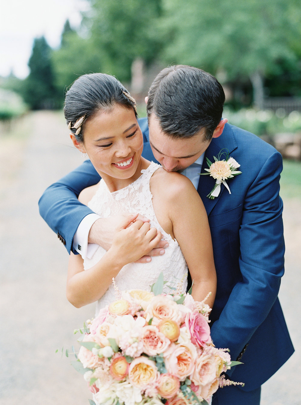 Harvest-inn-wedding-in-napa-california-236.jpg