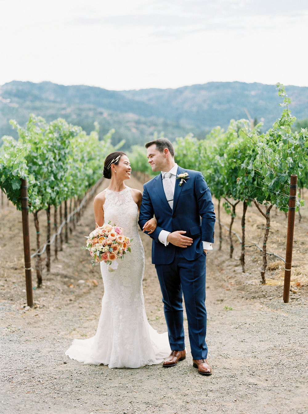 Harvest-inn-wedding-in-napa-california-248.jpg