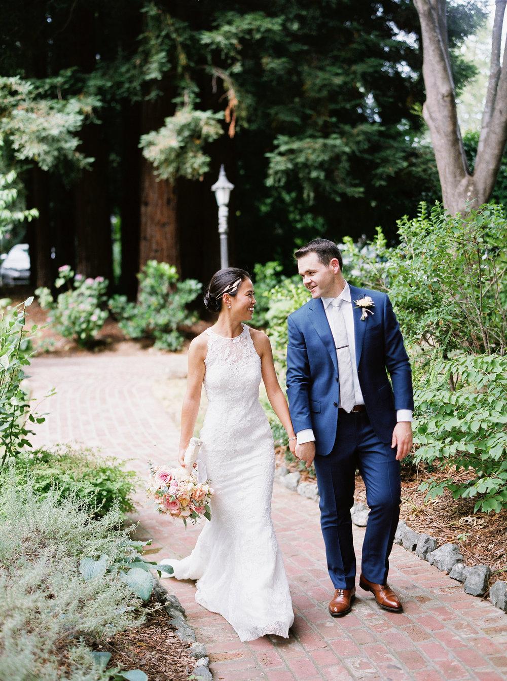 Harvest-inn-wedding-in-napa-california-215.jpg