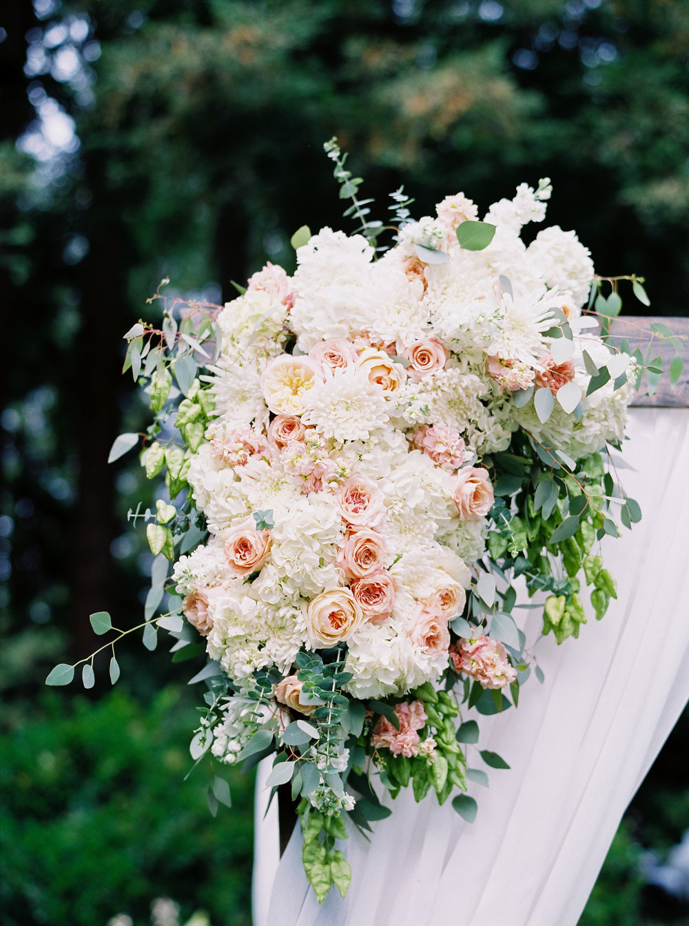 Harvest-inn-wedding-in-napa-california-219.jpg