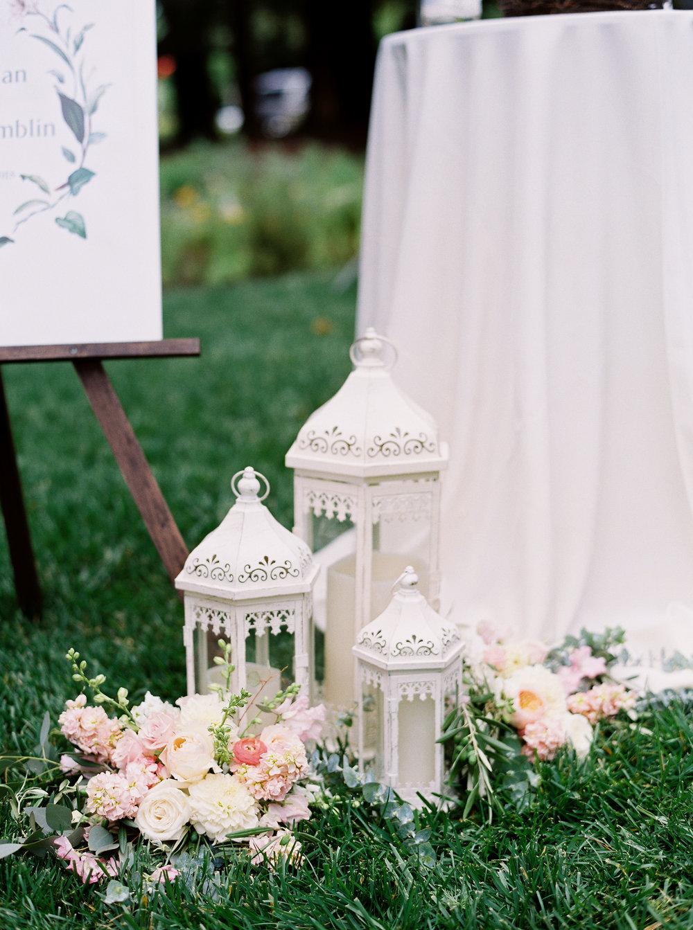 Harvest-inn-wedding-in-napa-california-216.jpg