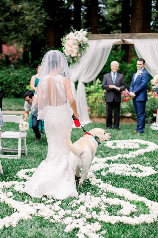 Harvest-inn-wedding-in-napa-california-312.jpg