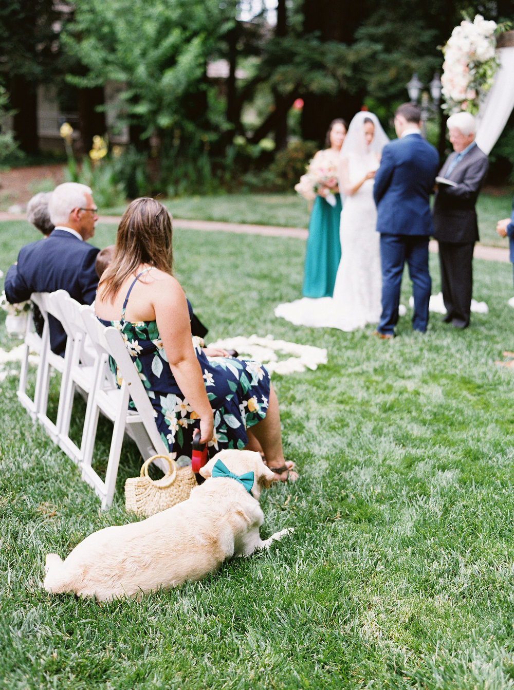 Harvest-inn-wedding-in-napa-california-79.jpg