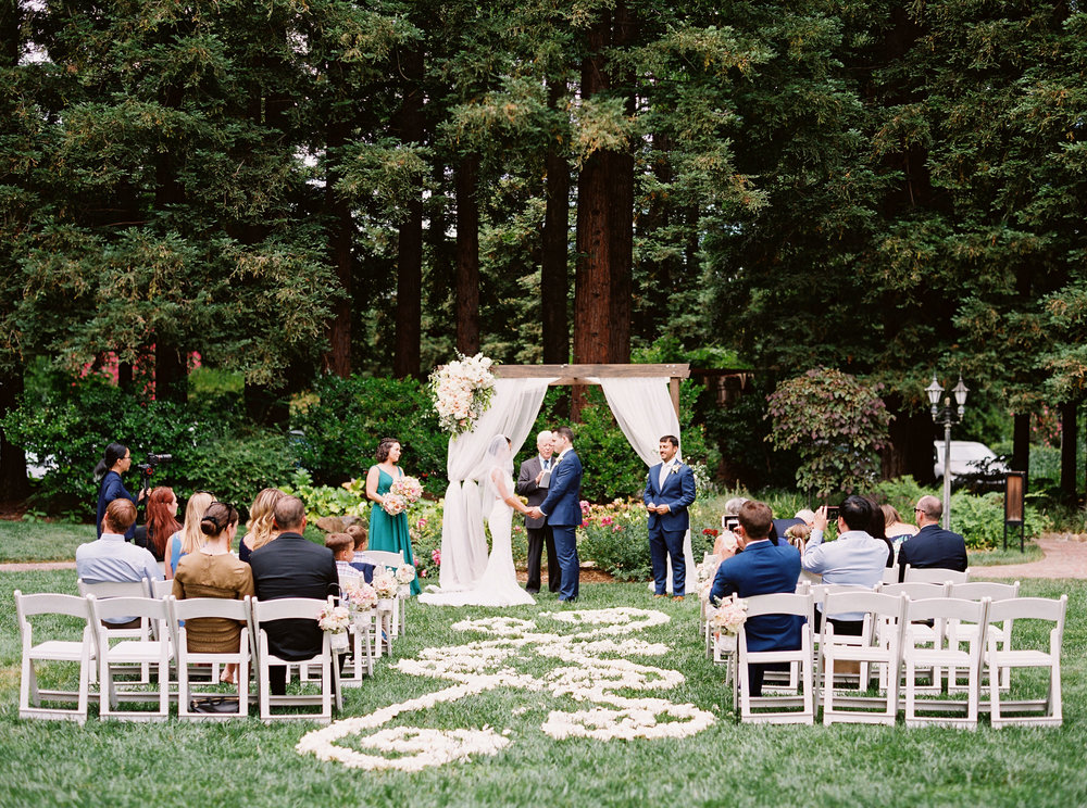 Harvest-inn-wedding-in-napa-california-103.jpg