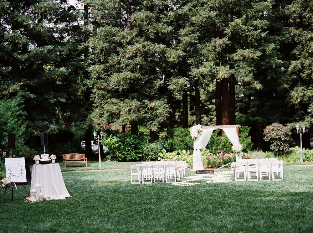 Harvest-inn-wedding-in-napa-california-223.jpg
