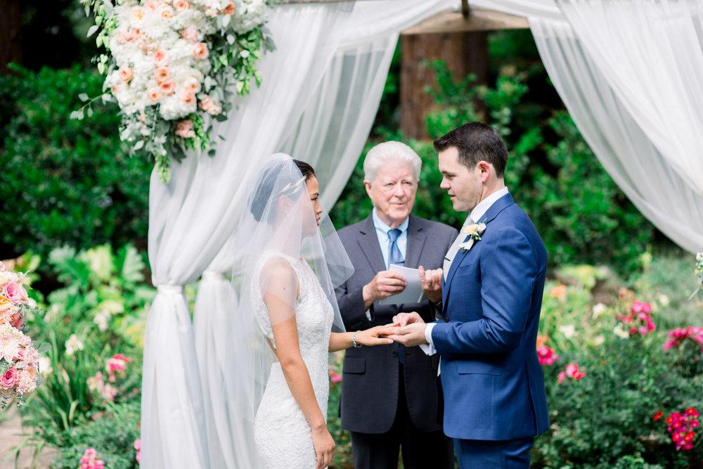 Harvest-inn-wedding-in-napa-california-314.jpg