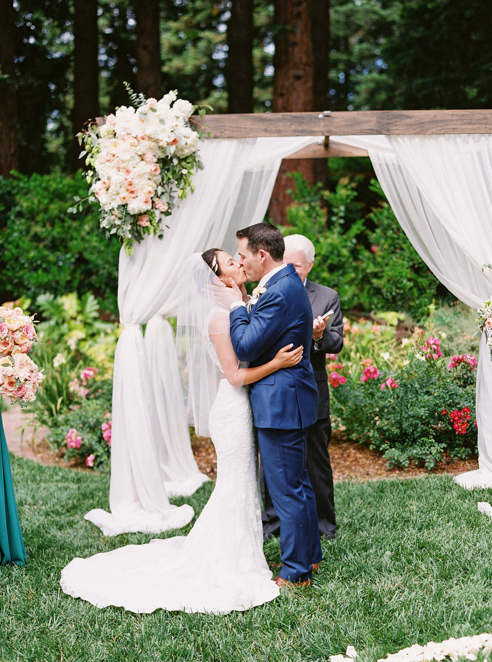 Harvest-inn-wedding-in-napa-california-77.jpg