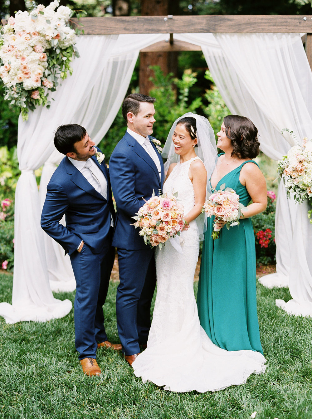 Harvest-inn-wedding-in-napa-california-37.jpg