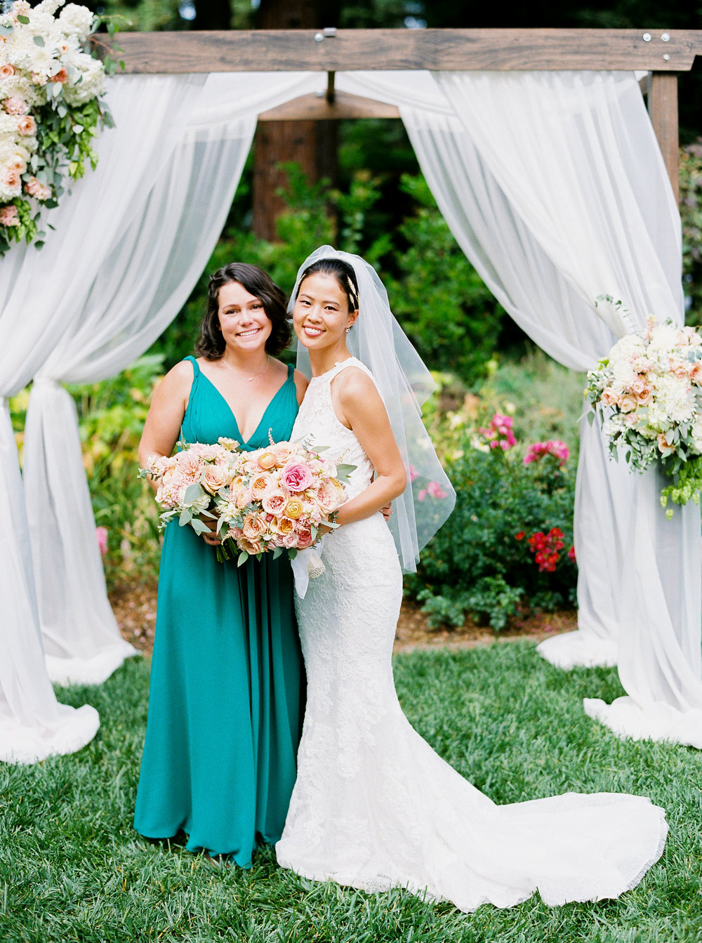 Harvest-inn-wedding-in-napa-california-41.jpg