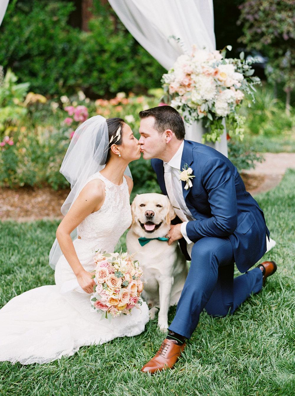 Harvest-inn-wedding-in-napa-california-92.jpg