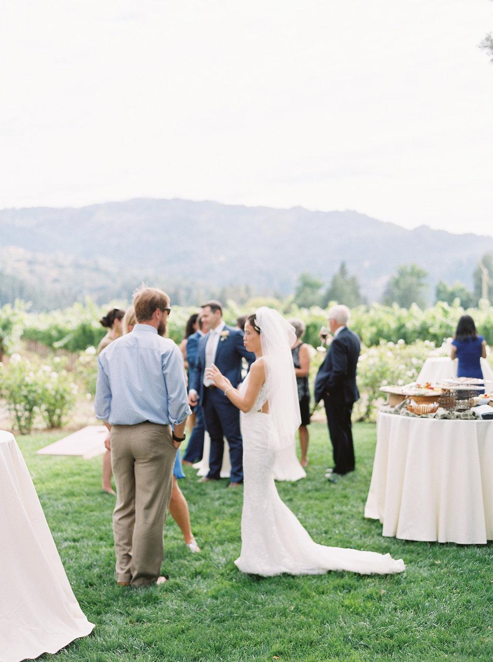 Harvest-inn-wedding-in-napa-california-185.jpg