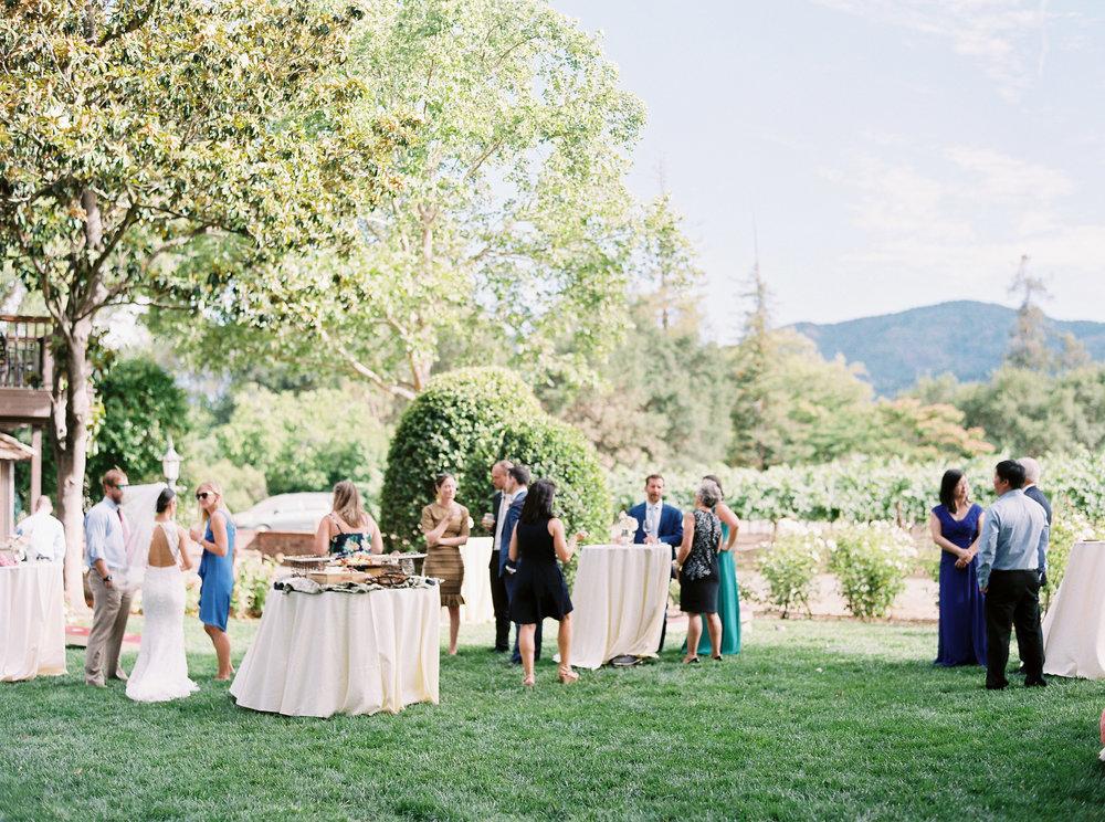 Harvest-inn-wedding-in-napa-california-184.jpg