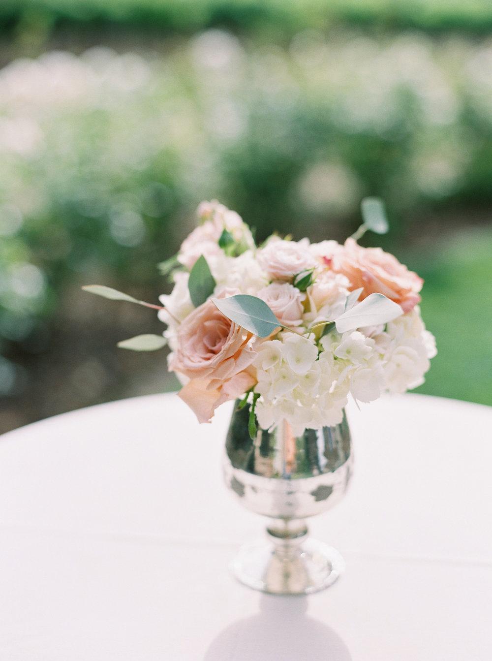 Harvest-inn-wedding-in-napa-california-188.jpg