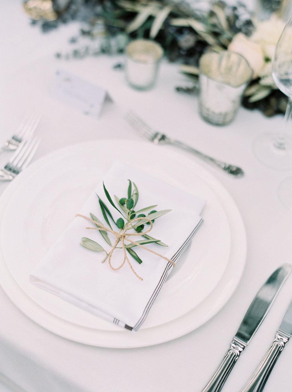 Harvest-inn-wedding-in-napa-california-90.jpg