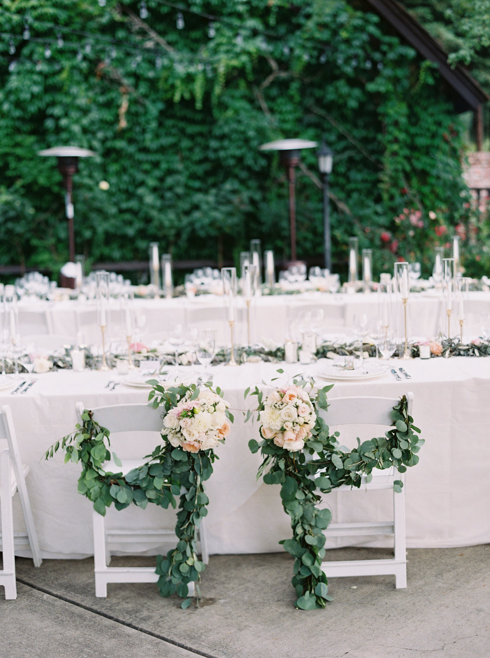 Harvest-inn-wedding-in-napa-california-190.jpg