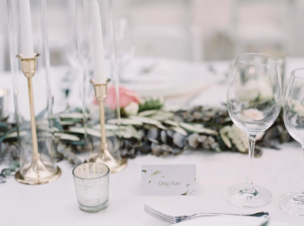Harvest-inn-wedding-in-napa-california-192.jpg