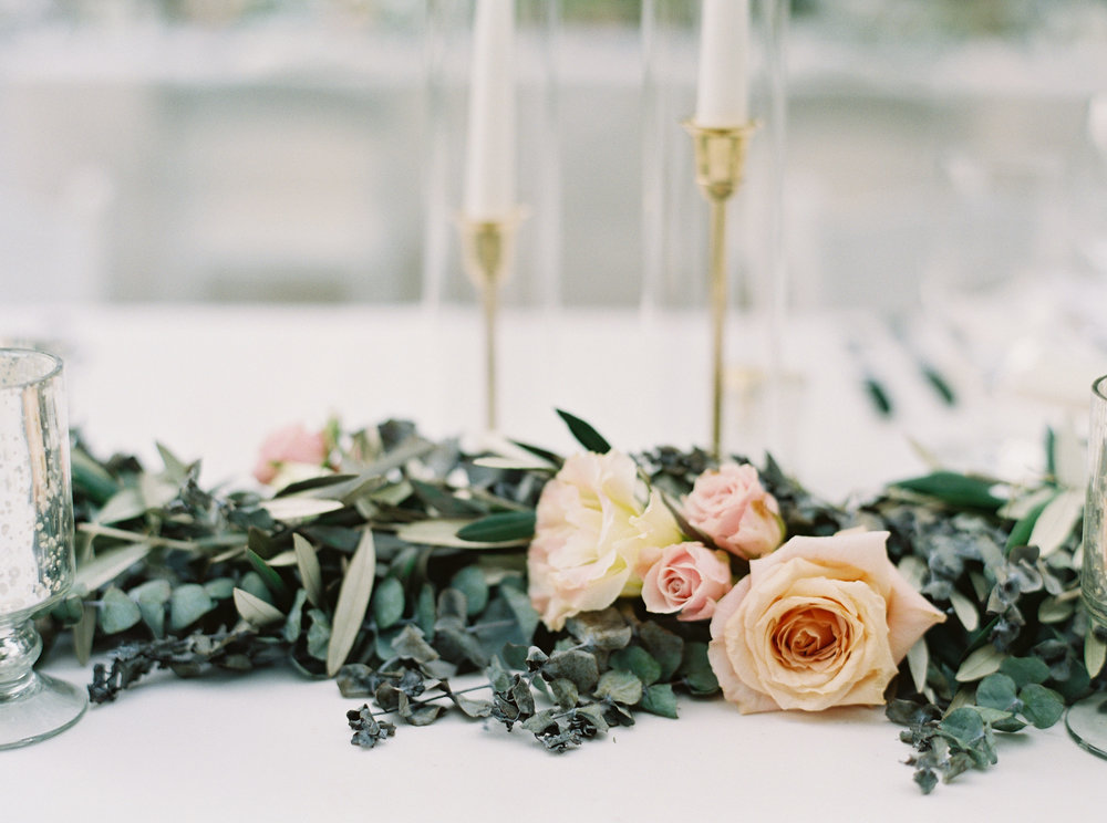 Harvest-inn-wedding-in-napa-california-202.jpg