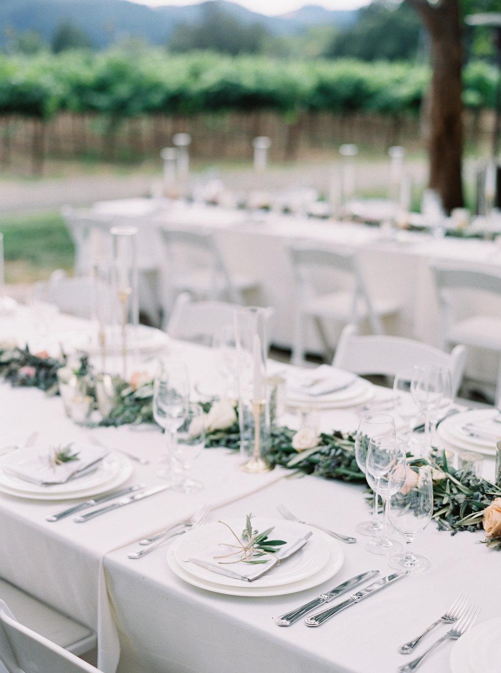 Harvest-inn-wedding-in-napa-california-203.jpg