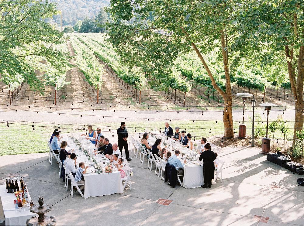 Harvest-inn-wedding-in-napa-california-273.jpg