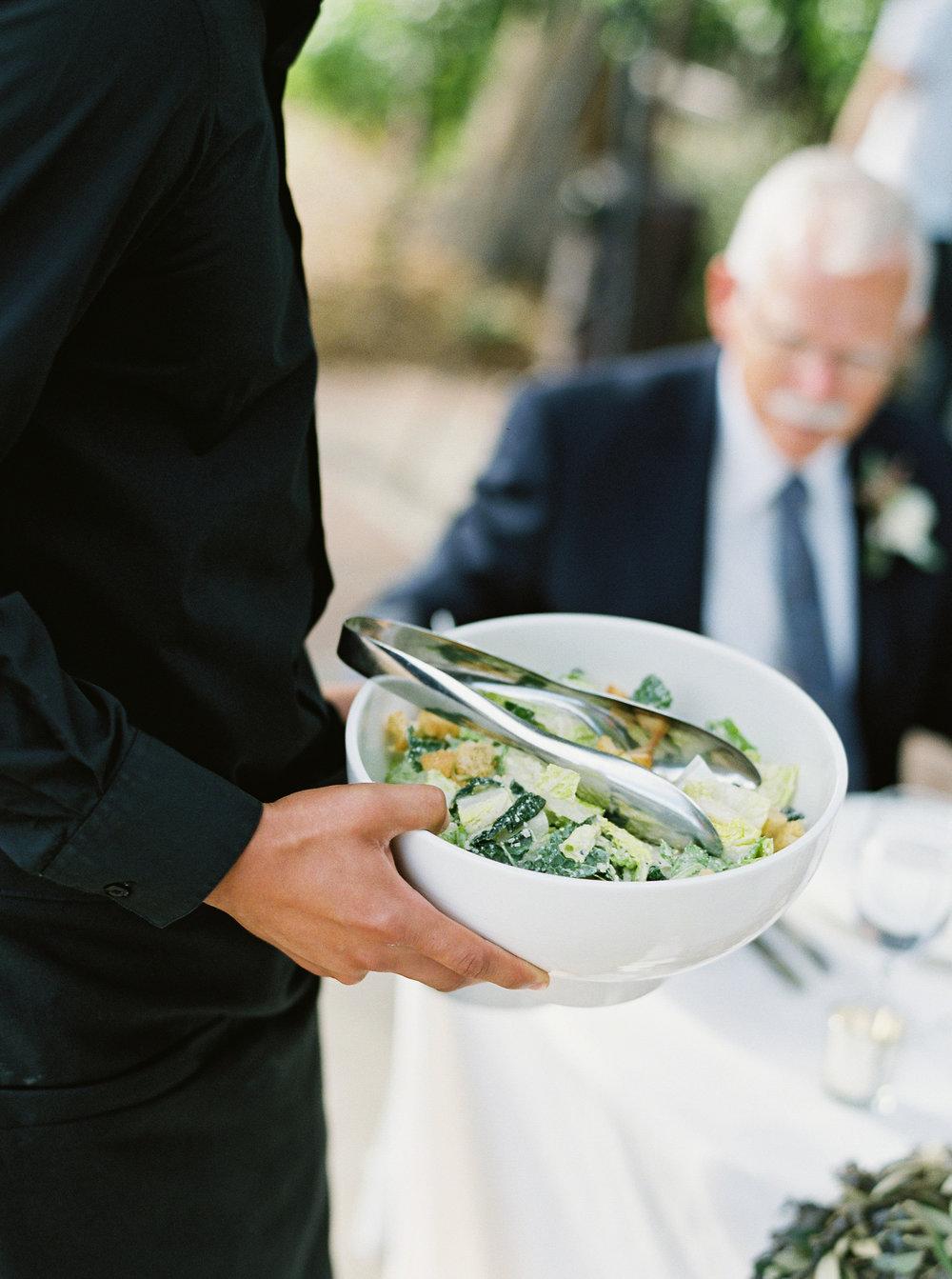 Harvest-inn-wedding-in-napa-california-61.jpg