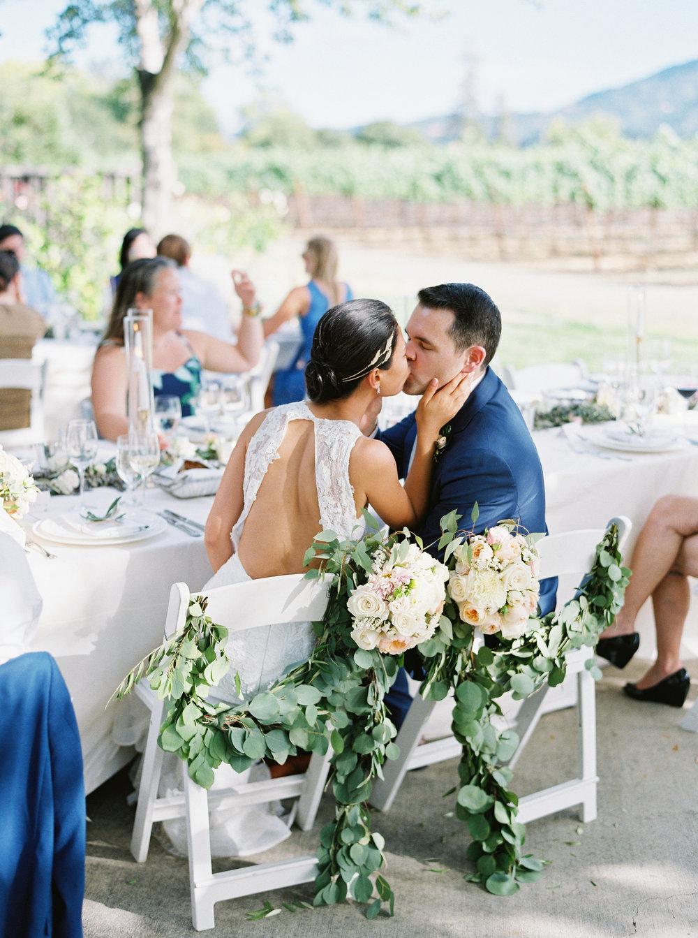 Harvest-inn-wedding-in-napa-california-64.jpg