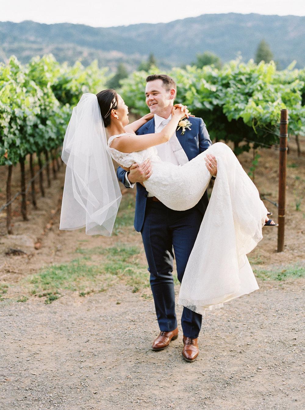 Harvest-inn-wedding-in-napa-california-14.jpg