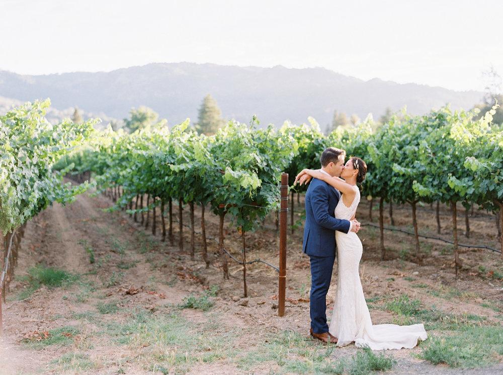 Harvest-inn-wedding-in-napa-california-112.jpg