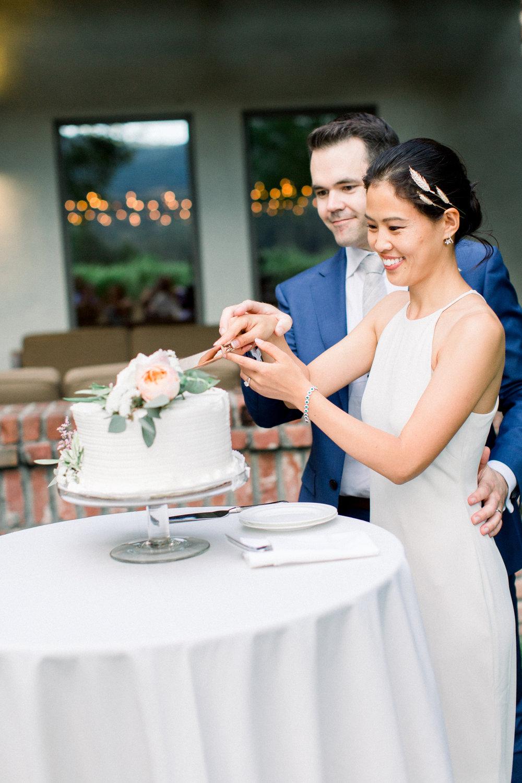 Harvest-inn-wedding-in-napa-california-324.jpg