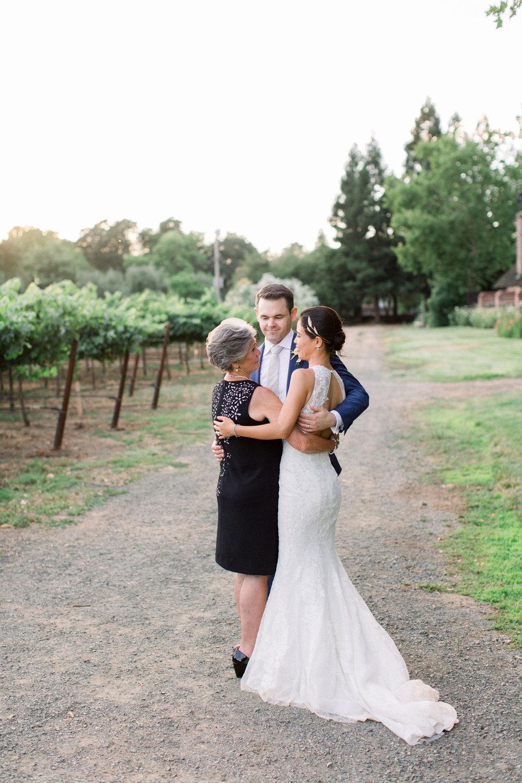 Harvest-inn-wedding-in-napa-california-323.jpg