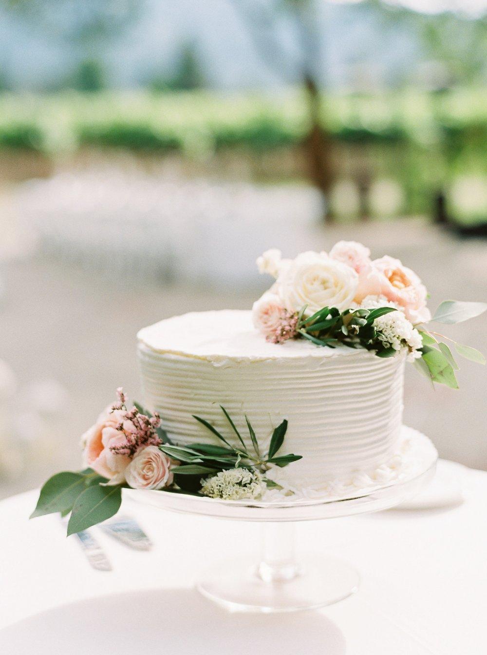 Harvest-inn-wedding-in-napa-california-52.jpg