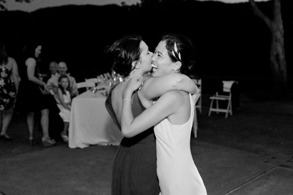 Harvest-inn-wedding-in-napa-california-339.jpg