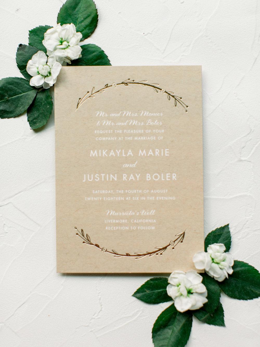 muriettas-well-wedding-in-livermore-california-63.jpg