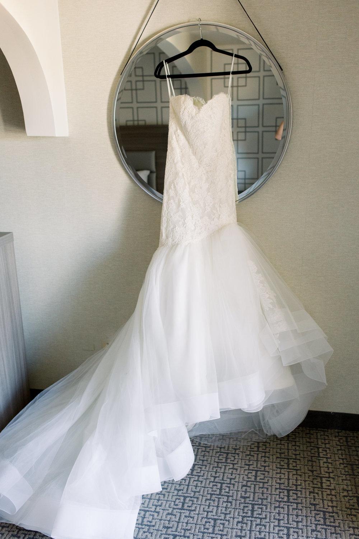 muriettas-well-wedding-in-livermore-california-7.jpg