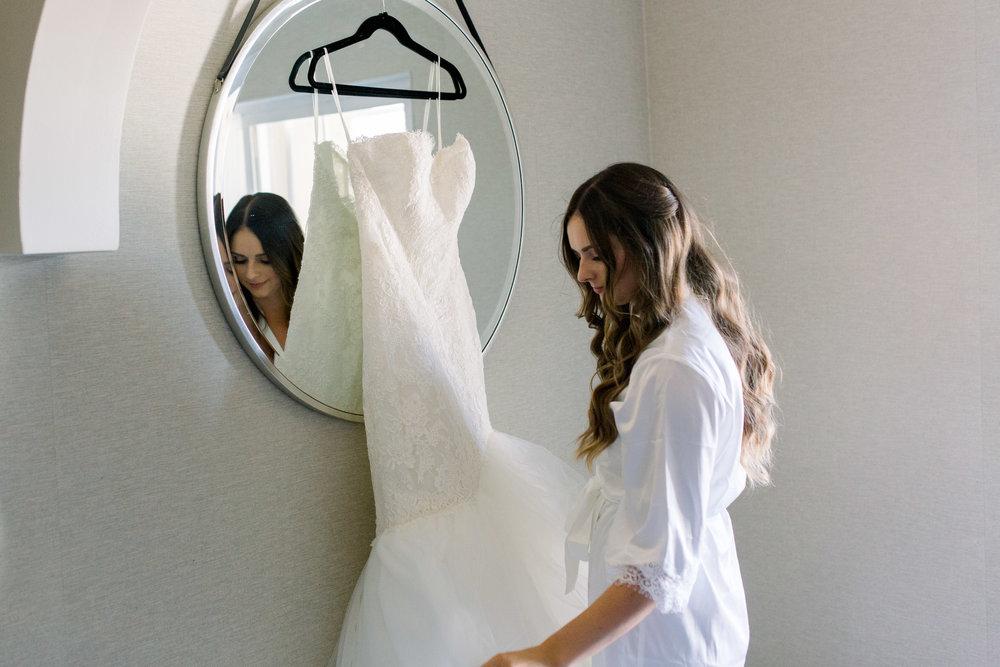 muriettas-well-wedding-in-livermore-california-8.jpg