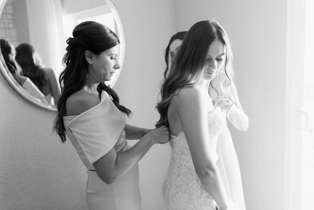 muriettas-well-wedding-in-livermore-california-9.jpg