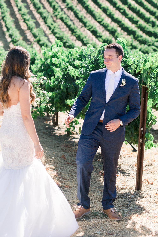 muriettas-well-wedding-in-livermore-california-16.jpg