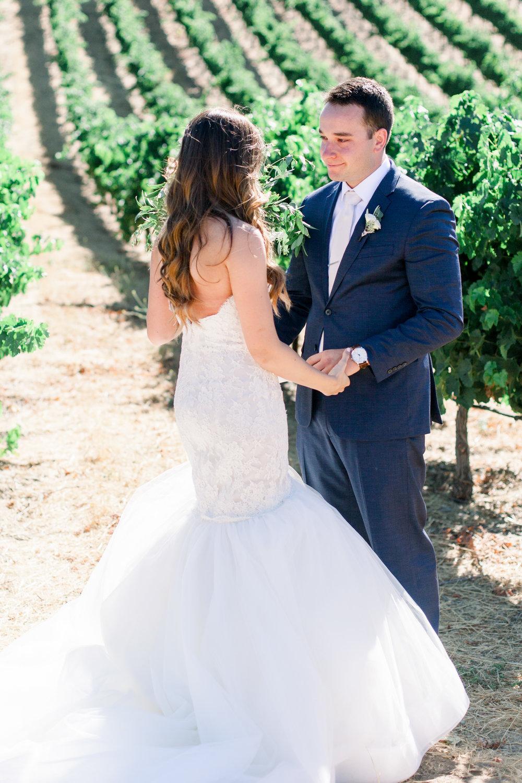 muriettas-well-wedding-in-livermore-california-17.jpg