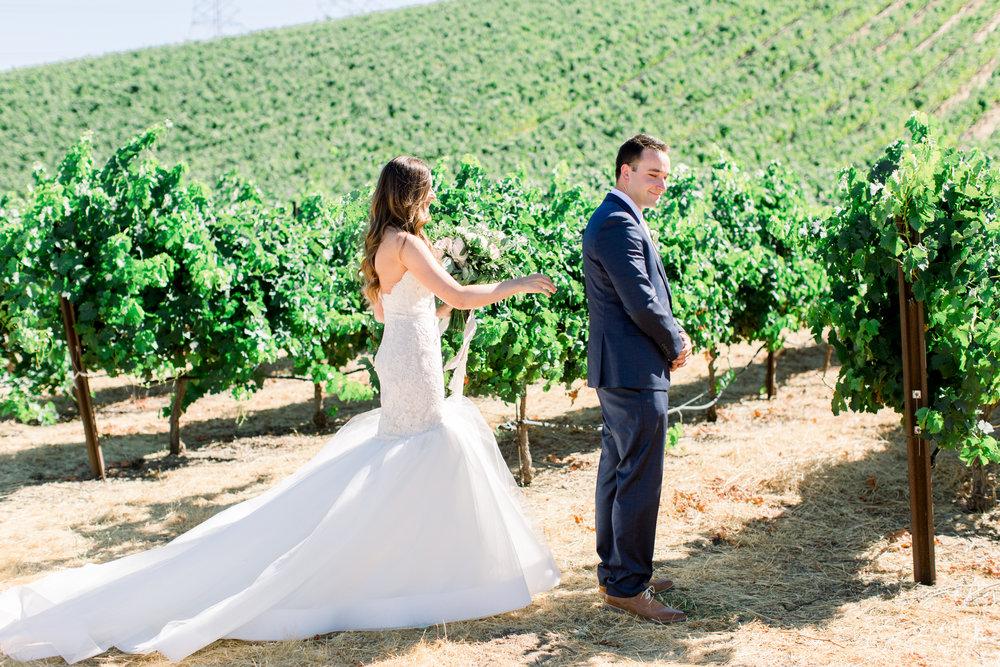 muriettas-well-wedding-in-livermore-california-157.jpg
