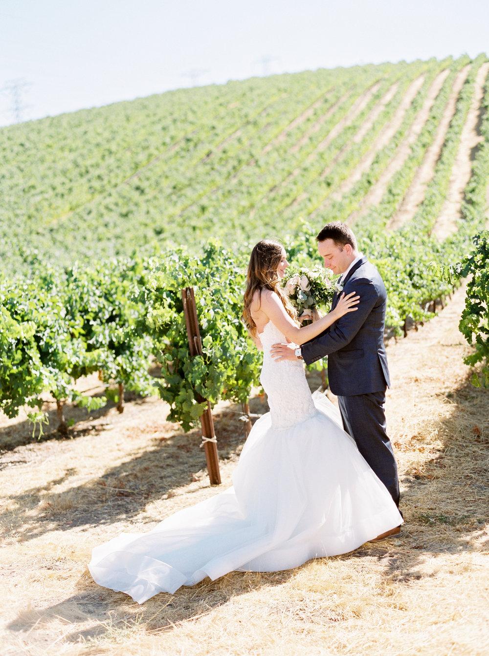 muriettas-well-wedding-in-livermore-california-156.jpg