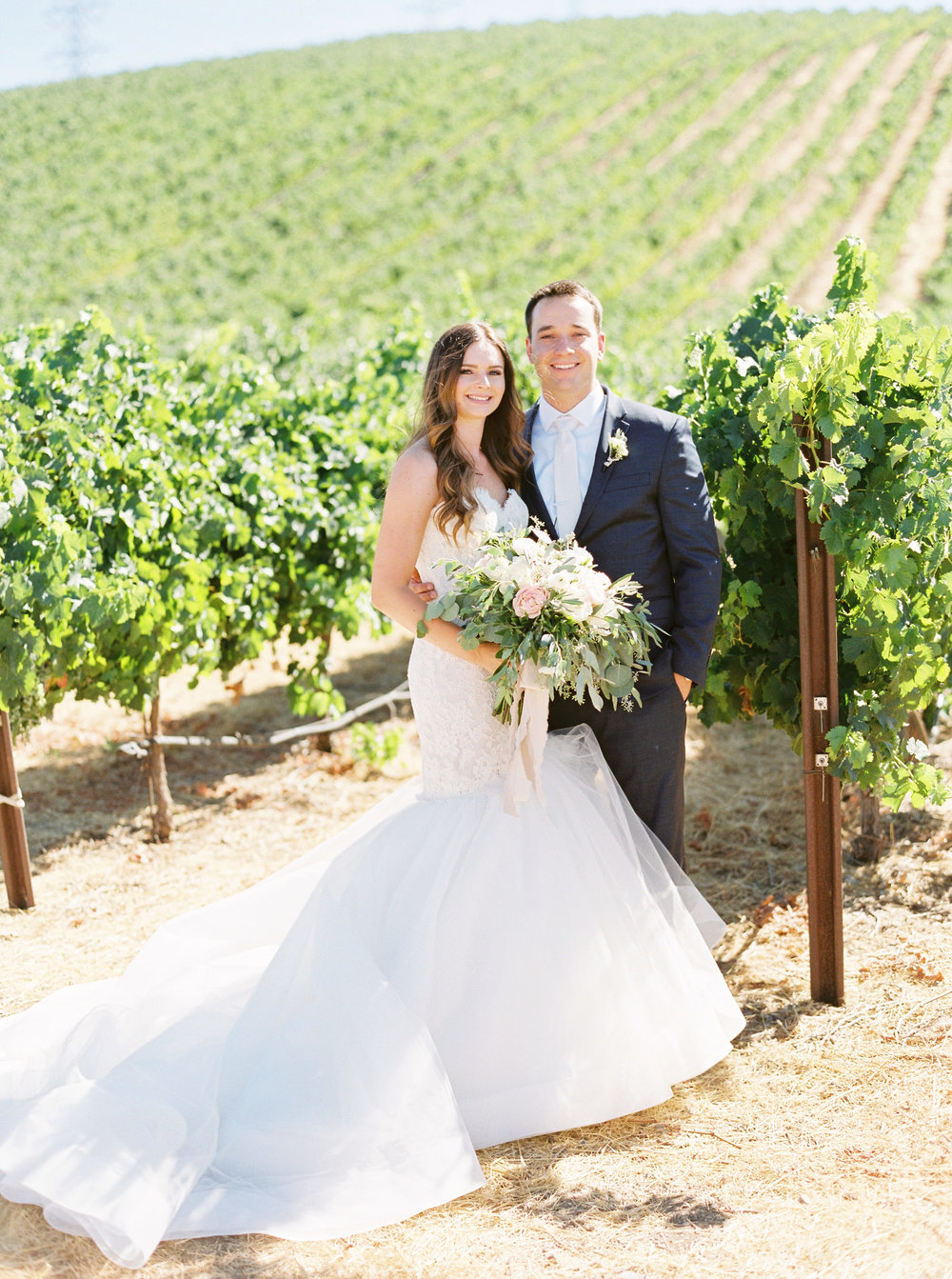 muriettas-well-wedding-in-livermore-california-81.jpg