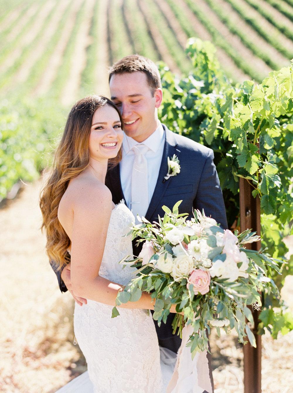 muriettas-well-wedding-in-livermore-california-119.jpg