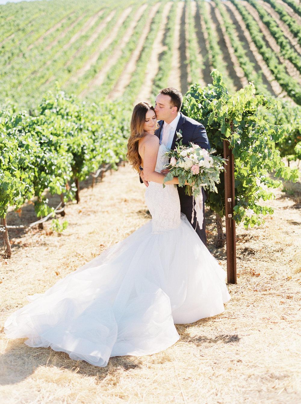 muriettas-well-wedding-in-livermore-california-122.jpg