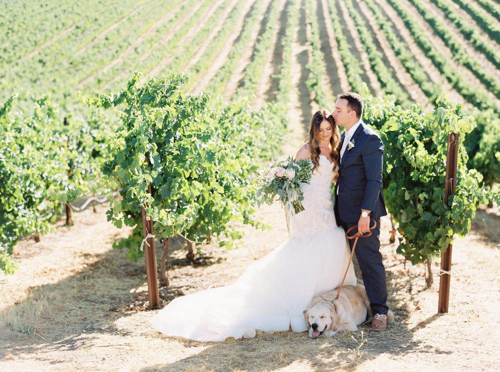 muriettas-well-wedding-in-livermore-california-128.jpg
