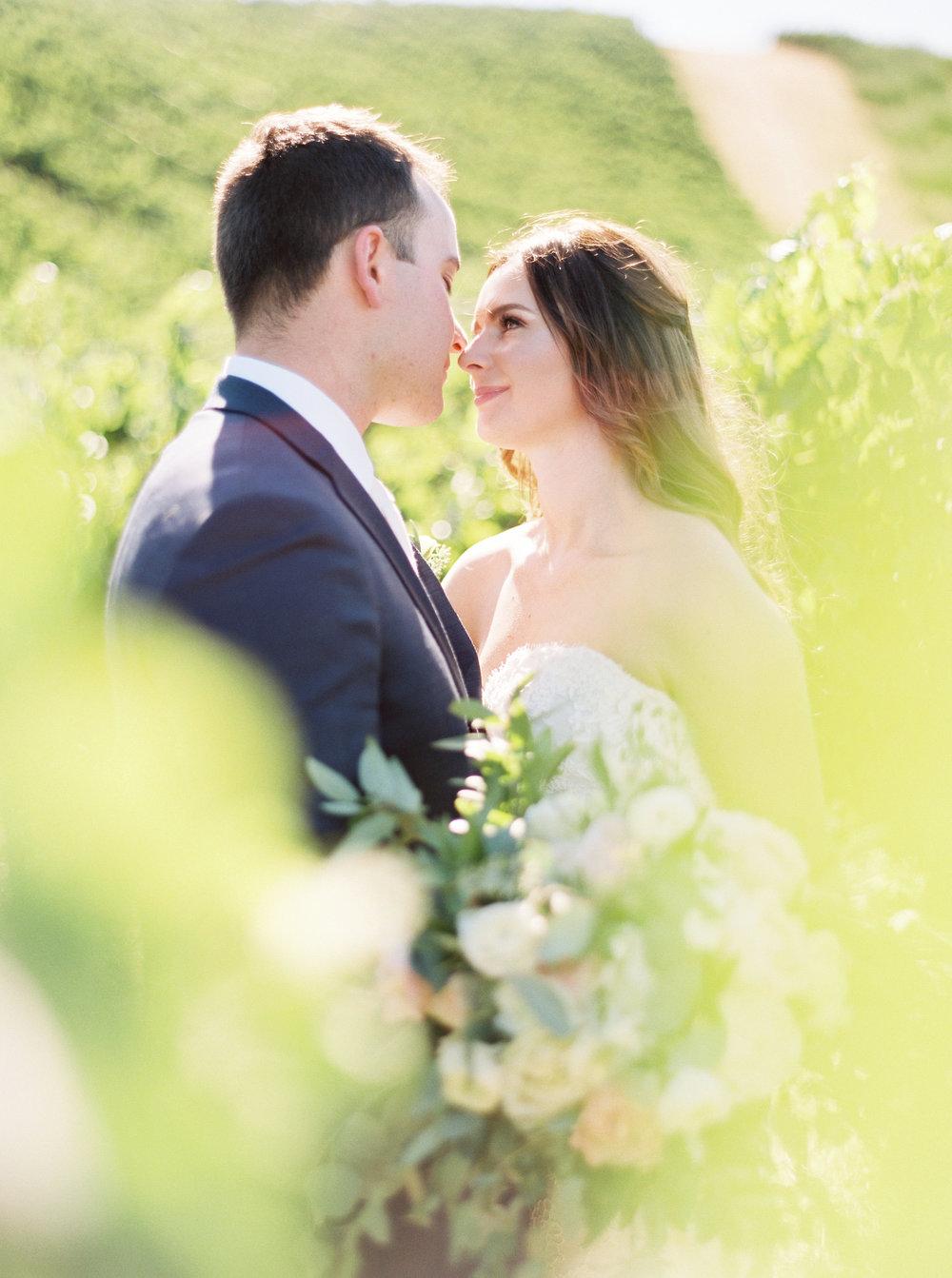 muriettas-well-wedding-in-livermore-california-133.jpg