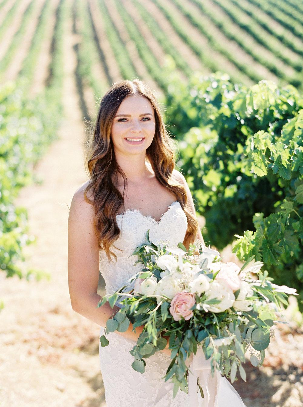 muriettas-well-wedding-in-livermore-california-154.jpg